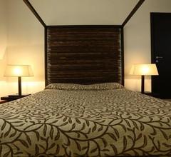 Hotel Ramandolo 1