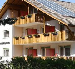 Hotel Hillebrand 2