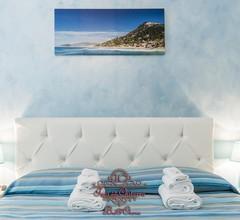 Isca Della Chitarra Bed & Charme 2