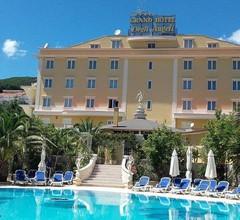 Grand Hotel degli Angeli 2
