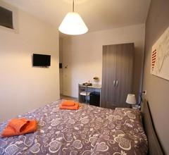 Bed & Breakfast Parco Carrara 2