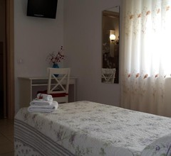 Bed and Breakfast Trestelle 2