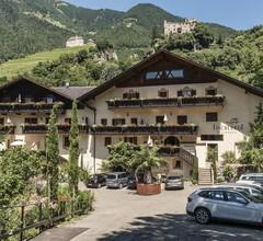 Residence Fischerhof 2