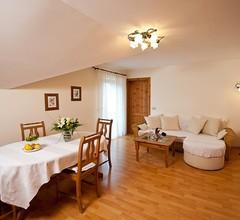 Residence Fischerhof 1