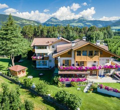 Pension Haus am See 2