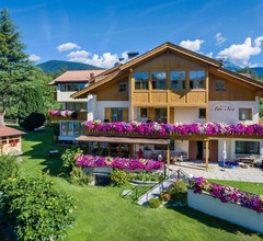 Pension Haus am See 1