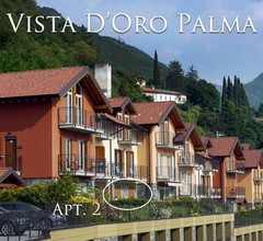 Residence Vista D'Oro 2