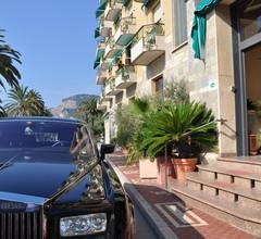 Hotel Boncardo 1