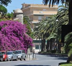 Hotel Boncardo 2