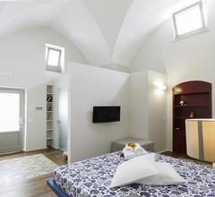 Santa Marina Bed&Breakfast 2