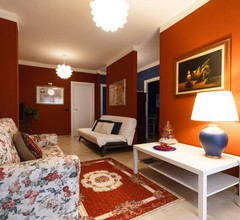 Suite Minerva 2