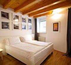 Santacecilia Sanvitale Apartment 2