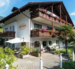 Garni Apartments Sirmian 2