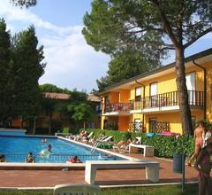 Villaggio Dei Gelsomini 1