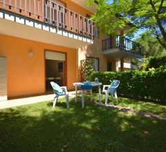 Villaggio Dei Gelsomini 2
