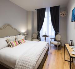 Il Duomo Luxury Suite 1