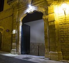 Palazzo Bianchi Domus Holidays 2