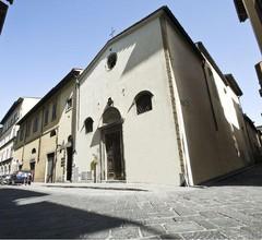 Hostel Santa Monaca 1