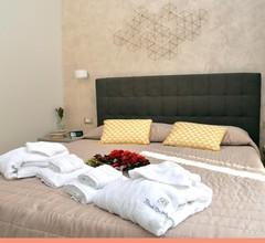 CASA FELICE Suite Room 2