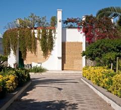 B&B Villa Ines 2