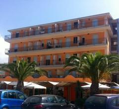 Hotel Ristorante Santa Maria 1