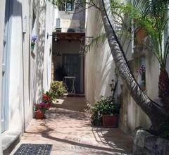 Residence Acanto 2