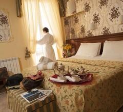 Hotel Astigiana 2