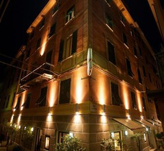 Hotel Astigiana 1