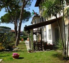 Hotel Villa Giada 2