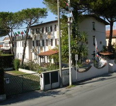Hotel Villa Giada 1