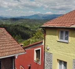 Hotel Paese Corvara 1