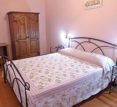 Hotel Paese Corvara 2