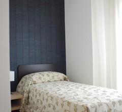 Hotel Locanda l'Ombrosa 2