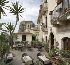 Hotel Palazzo Krataiis 2