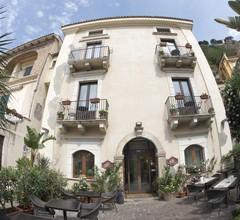 Hotel Palazzo Krataiis 1
