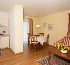 Residence Volkmar 1