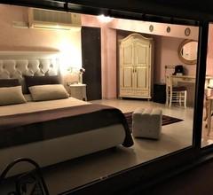 Hotel Scilla 1