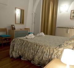 L'Antico Cedro Apartment 1