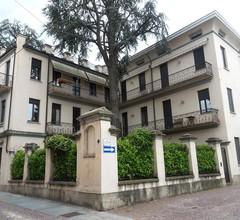 L'Antico Cedro Apartment 2