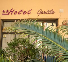 Hotel Gentile 1