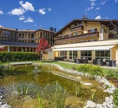Hotel Zum Engel 1
