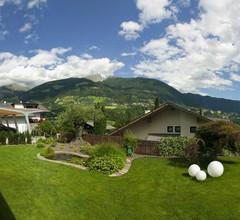 Residence Mignon 2