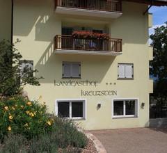 Kreuzstein 1