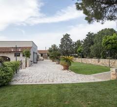 Masseria Gravelle 1