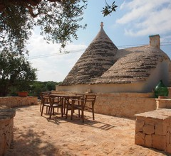 Trulli & Grotte Exclusive House Resort 2