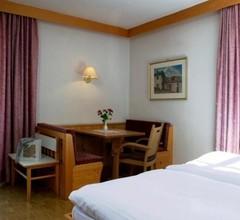 Hotel Gasthof Stern 1