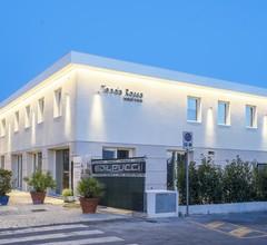 Hotel Tenda Rossa 2
