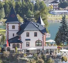 Hotel Schloesschen am See 1