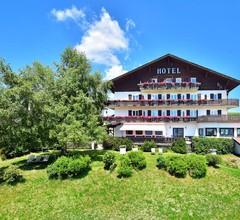 Panoramahotel Obkircher 1