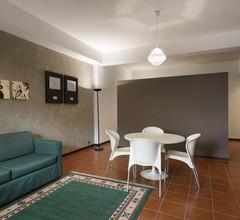 Residence San Martino 2